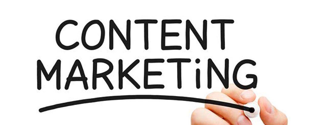 Comment façonner le Content Marketing à l'image de votre entreprise