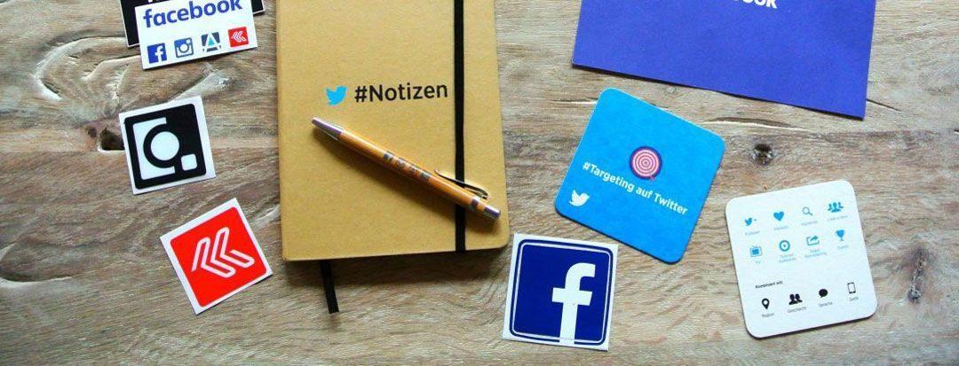 6 tendances qui révolutionnent les réseaux sociaux