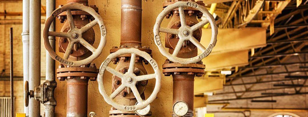 Les distributeurs : amis ou ennemis du fabricant industriel ?