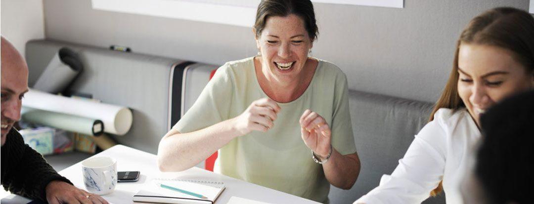 Quelle méthode pour mesurer la satisfaction de vos clients industriels ?