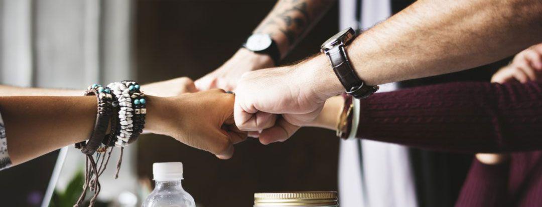 Recrutement : 39 % des directeurs marketing affirment ne pas avoir les bons profils dans leur équipe