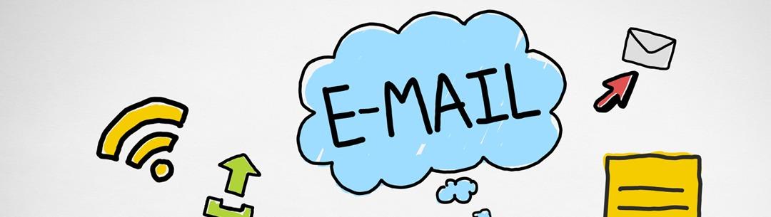 Emailing & bases de données : ciblez vos prospects & clients