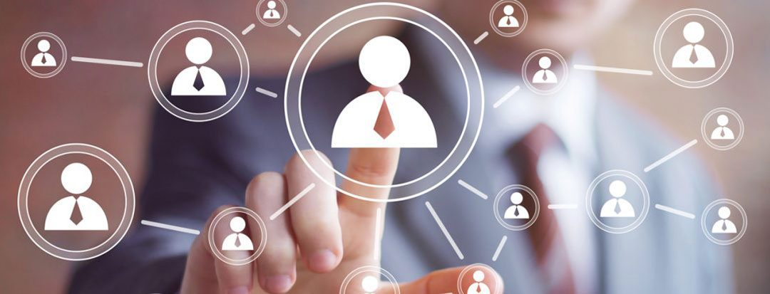 Les entreprises B2B ont-elles besoin des réseaux sociaux pour se développer ?