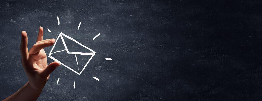 Comment se mesure l'impact de vos campagnes emailing ?