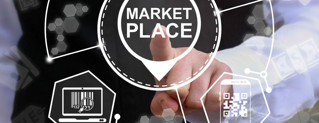 Faut-il investir dans une marketplace ?