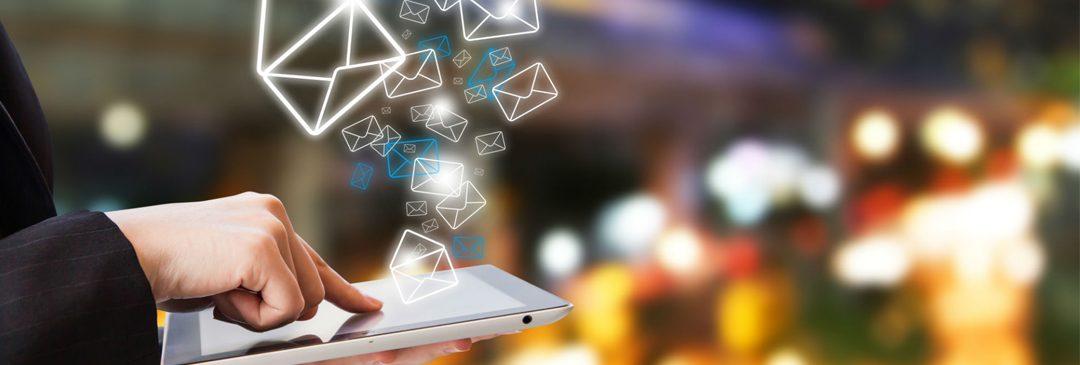 7 conseils pour devenir un pro de l'emailing