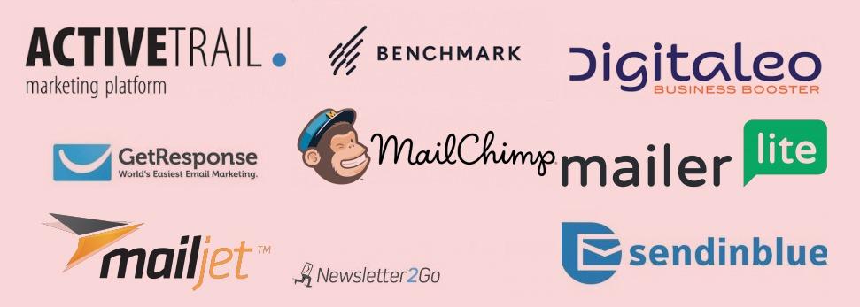 Comparateur : quelle plateforme de routage emailing choisir ?
