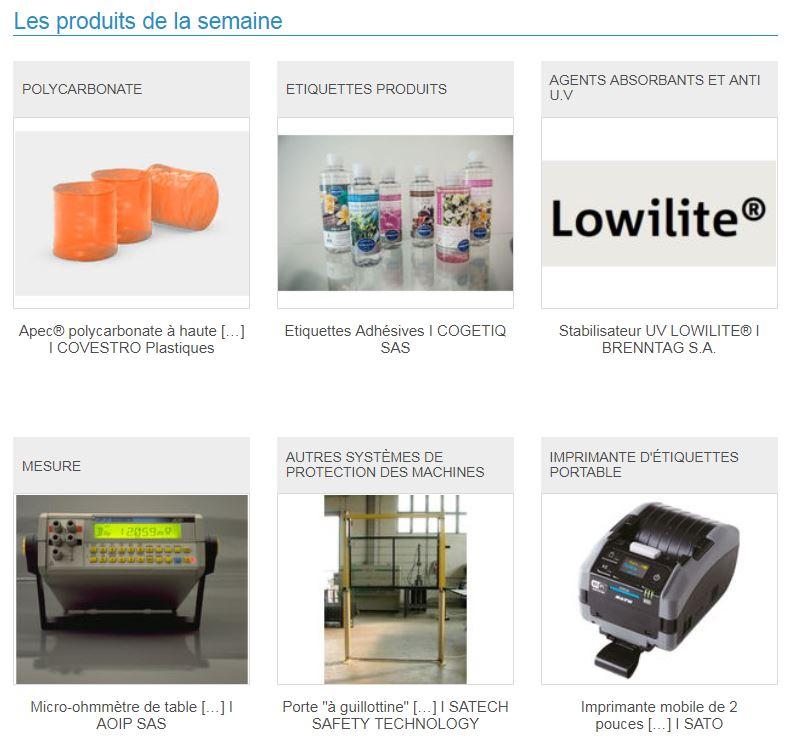 marketplace B2B