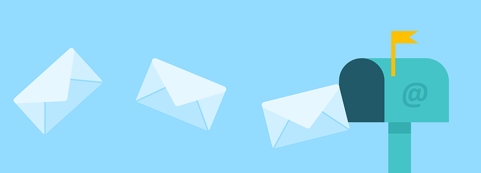 Comment bien choisir sa plateforme d'emailing?