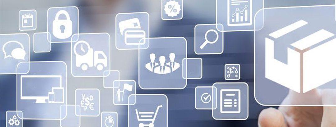 Marketplaces B2B : un levier clé pour générer plus de leads