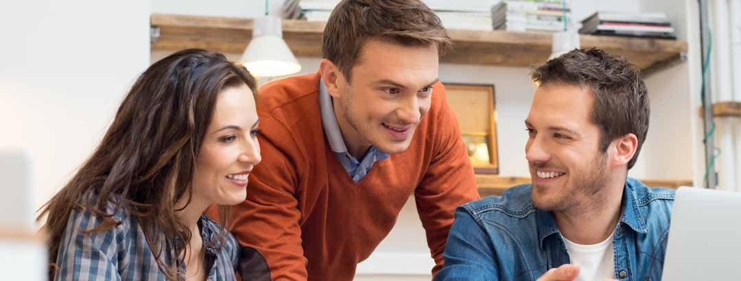 3 astuces pour améliorer sa stratégie d'acquisition client