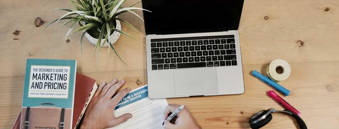 S'adapter aux nouvelles habitudes d'achat B2B avec l'inbound marketing