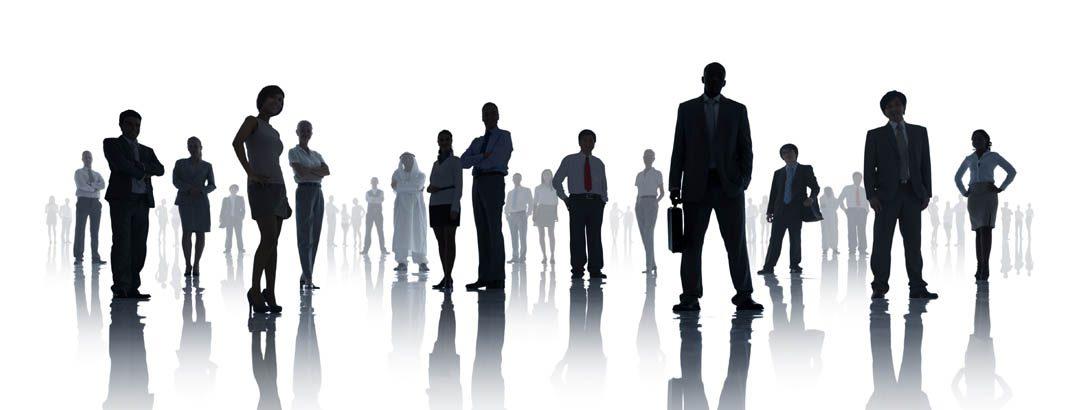 Comment activer efficacement sa performance commerciale en 6 étapes ?