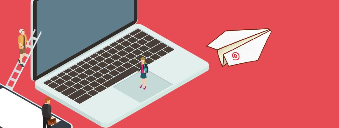 Modèle de reporting : suivre la performance de ses emailings